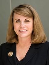 Melanie Kenderdine