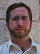 Michaël Tanchum