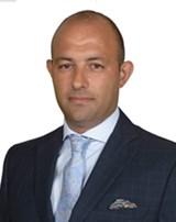 Murat Erbilen