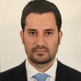 Mustafa Özge Özden