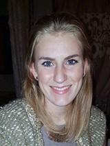 Nathalie Versavel