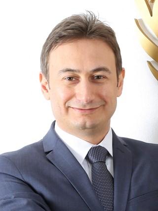 Numan Özcan
