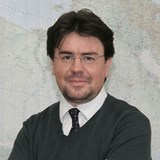 Osman Bahadir Dinçer