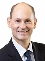 Peter Draper
