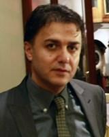 Philip Gamaghelyan