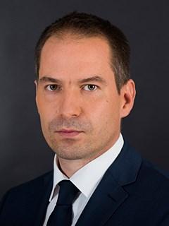 Péter Krekó