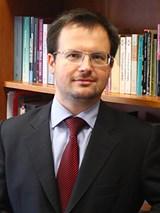 Şener Aktürk