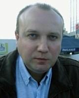 Sergey Rumyansev