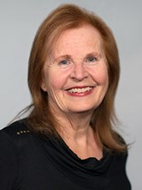 Silvia Maciunas