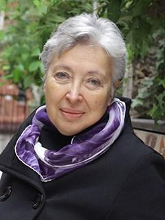 Vera Gracheva