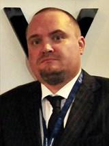 Wolfgang Sporrer