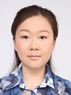Wu Xinze