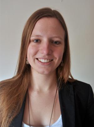 Isabelle Langerak