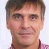 Jens Bastian