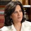 Mai Bint Mohammed Al Khalifa