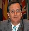Marc Perrin De Brichambaut