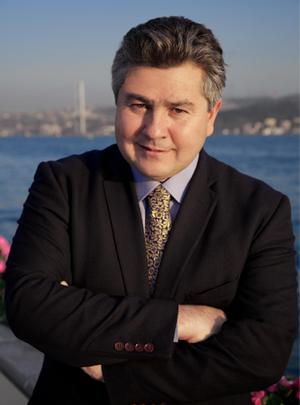 Mehmet Öğütçü
