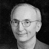 Robert J. Lieber