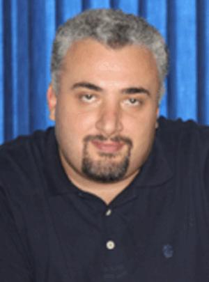 Sergi Kapanadze