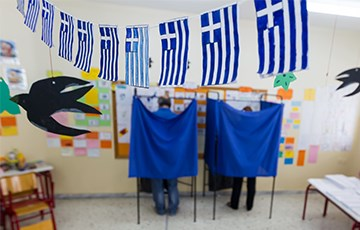 Greece Goes to the Polls Again:  What's Next?