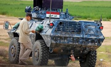Pakistan Receives Warning From Iran not to Join Saudi Proxy War