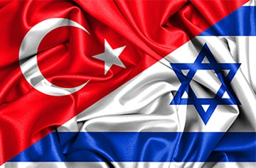Turkey and Israel: On the Way Back to Normal
