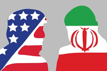 US-Iran Relations after Trump: The Path to Peace Is Open