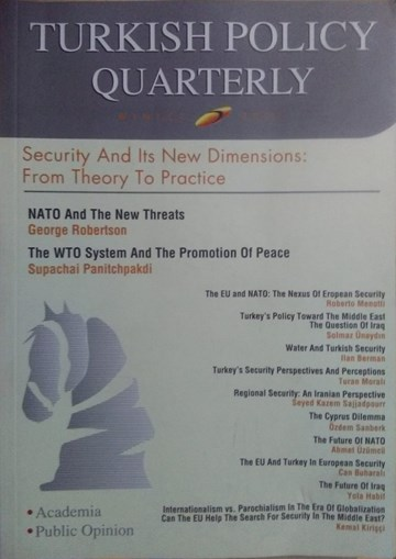 Security and its New Dimensions: From Theory to Practice
