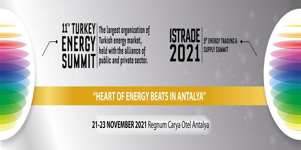 11th Turkey Energy Summit