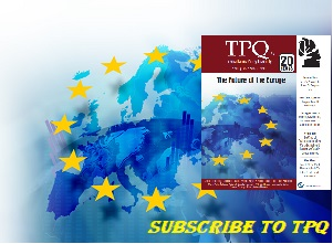 TPQ Subscribe