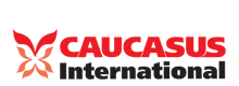 Caucasus International