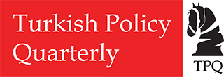 Turkish Policy Quarterly
