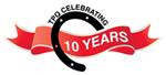 TPQ Celebrating 10 years!