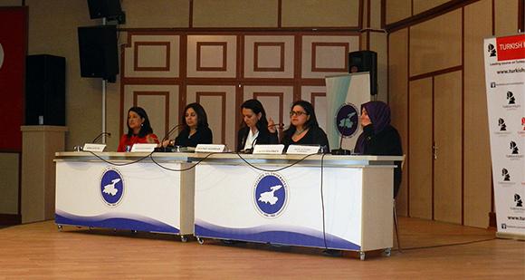 turkish policy quarterly