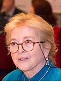 TPQ Author