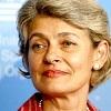 Irina Bakova