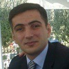Orhan Gafarli