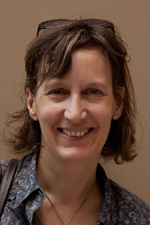 AlexandraStiglmayer