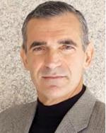 FrancescoBongiovanni