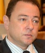 SergiyKorsunsky