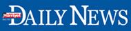 Hurriyet Daily News
